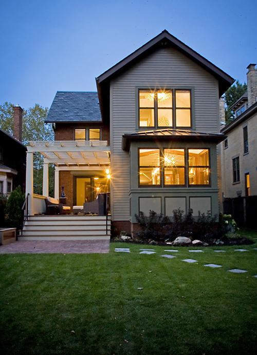 Boehning Home V2